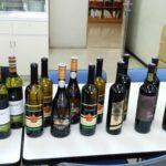 スロバキアワインセミナー